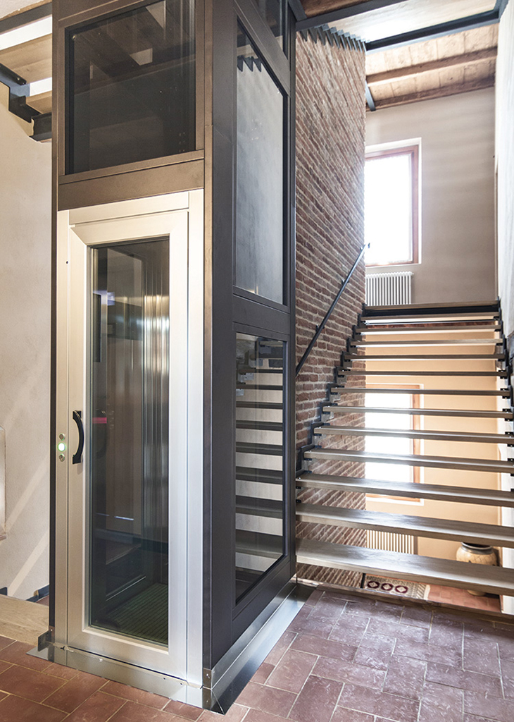 Stairfit-homelift-narrow-staircases