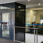 Indoor domestic lifts: what are the main features?