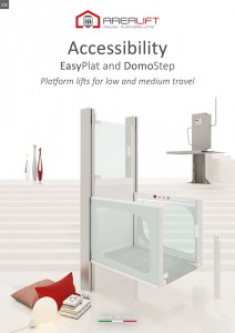 Cover-Accessibility-AreaLift-ENG