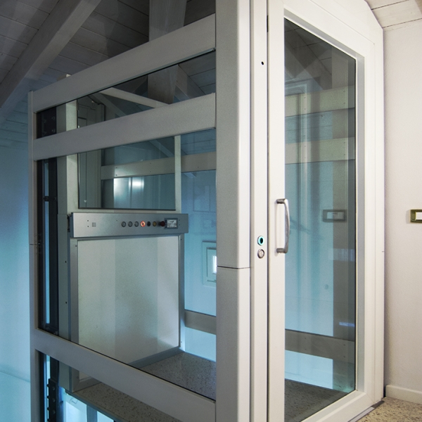 indoor homelift, platformlift